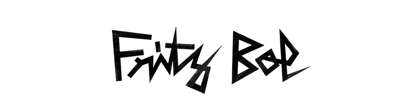 Fritz Bol - blog